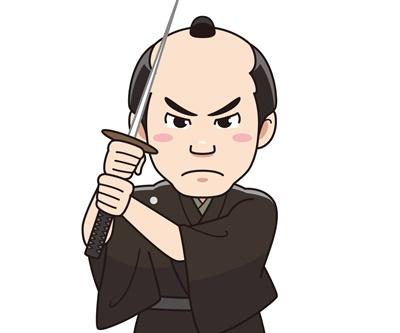 寺田屋事件での壮絶な最期