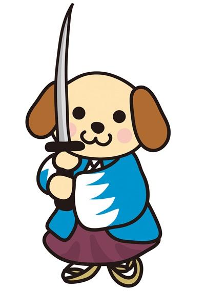 小松帯刀は若くして薩摩藩の重職となる!