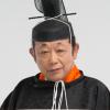 500円札にもなった岩倉具視を鶴瓶が演じる!